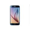 供应八核电信 三星 galaxy S6 2G 32G 三星原装屏 双模双卡 双4G 智能手