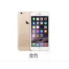 供应八核5.5寸 苹果 iPhone 6 Plus 苹果6 手机 苹果原装屏 2G 128G 1300万