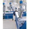 供应高品质塑料管材生产线-PVC穿线管设备