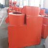 规模大的复合肥设备厂家——复合肥设备批发价格
