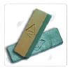 供应东莞国荣专业抛光蜡生产厂,汽车液体蜡,地板液体蜡,液体蜡