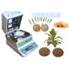 供应茶叶烟草含水率含水量测定仪