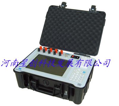 供应JYM-3HV电压互感器现场测试仪