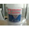 供应ULVOIL Z-300日本爱发科真空密封润滑脂介绍与价格