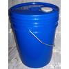 供应特价洗网水