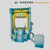 供应ZD0806 双工位全自动液压多触头造型机
