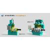 供应Z9404制芯机自动制芯机 双工位
