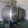 高价化工设备回收公司|专业的化工设备回收公司