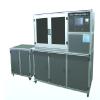 供应电热水器混水阀耐久性试验机