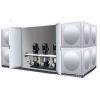 供应河南箱泵一体化设备 消防箱泵一体化设备 箱泵一体化设备 供水