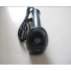 供应XB2100烟草行业专用条码扫描枪