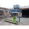 供应化肥颗粒包装机