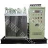 供应1立方60公斤空气压缩机【质量好】