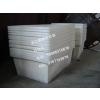 厂家供应三明塑料500L 养殖桶