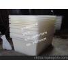 厂家供应泉州活鱼运输500L 塑料桶