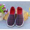 供应北京布鞋批发市场棉布鞋批发价格手工布鞋批发