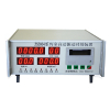 供应振动时效设备机械消除残余应力装置