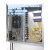 供应FTTH光纤分纤箱(买分纤箱就到三网通信、支持货到付款!!!)