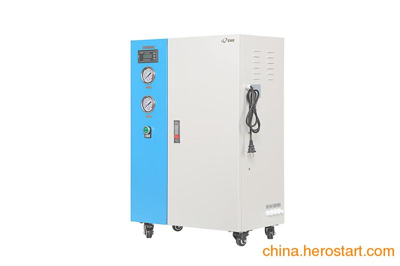 供应亿利源实验室超纯水机YLY-XH-100系列
