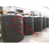 厂家供应南京PT-6000L塑料储罐