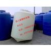 厂家供应聚乙烯10吨锥底储水箱