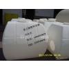 供应 三门品质保障 2立方卧式储罐