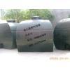 供应 许昌10立方液体卧式储罐