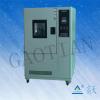供应高温高湿试验箱/高温高湿箱