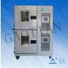 供应高低温试验机/高低温试验箱