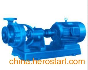 供应N型冷凝泵工作原理