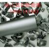 供应单晶硅回收价格