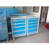 供应钳工工具柜-工具柜厂家-工具柜图片