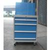 供应深圳移动工具柜-移动工具柜厂家-工具柜价格