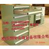 供应抽屉式工具柜-抽屉式工具柜价格-抽屉式工具柜批发