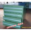 供应北京工具柜-工具柜厂家-工具柜价格