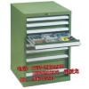 供应深圳安全工具柜-铁制工具柜-重型工具柜