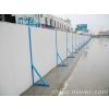 供应三林活动房 建筑工地围栏搭建 夹芯板室内隔间