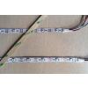 供应幻彩灯条,内置IC,WS2812B,(原WS2811的升级版)一米30段30灯