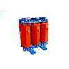 供应CKSC-54/10-6%CKSC系列串联电抗器