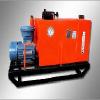 泰安丰华电子提供良好的乳化液移动泵站