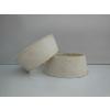 供应永航陶瓷纤维异型件,质量值得信赖