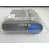 供应CC-PDIL01霍尼韦尔DCS备件卡件