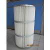 供应除尘滤筒的安装方式有哪些