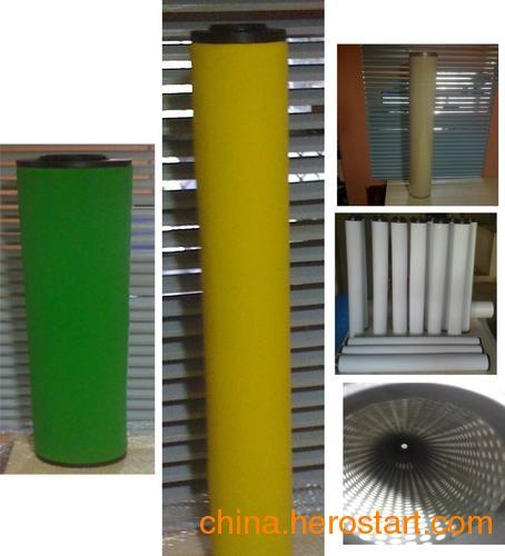 供应天然气滤芯HF-6177