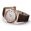 供应贵阳欧米茄男款手表回收 贵阳欧米茄手表高价回收