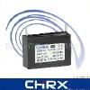 好的变频电源滤波用电容器630V CBB65由温州地区提供  _变频电源滤波用电容器630V16ufCBB65价位