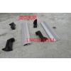 供应工具柜专用拉手,工具柜铝合金拉手,抽屉拉手,铝合金拉手