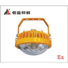 供应LED防爆泛光灯恒盛专业照明大型厂家