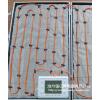 河北省供应碳纤维电地暖