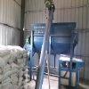 大量供应腻子粉搅拌机_腻子粉生产机器低价出售